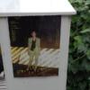 湖月わたる with 朝海ひかる『わたるのいじらしい婚活』30周年舞台 感想