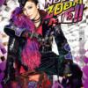 『NOW! ZOOM ME!!』感想2 年末スペシャルを一足お先に…Cバージョン 望海風斗&真彩希
