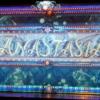 『アナスタシア』感想1 コーラスの宙組 2幕から涙止まらず 見どころポイント!