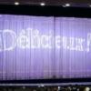 『Delicxue!(デリシュー)』感想2 宙組シャンソン カンカン スイーツで 女子力高まりま