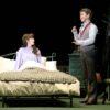 美しき愛と魂のリレーを描く音楽劇『ライムライト』   えんぶの情報サイト 演劇キック