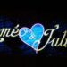 星組『ロミオとジュリエット』感想1 役替わりBは神キャストだと思う。