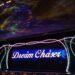 珠城りょうムラのラストデー 不器用なBADDYの『Dream Chaser』千秋楽?冗談じゃねぇ~