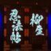 『柳生忍法帖』あらすじと感想1 なんだか色々凄かった 十兵衛と女達と妖術使い